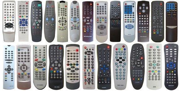 Telecomanda pt. orice televizor(Samsung/LG/Philips/Sony/Horizon etc.)