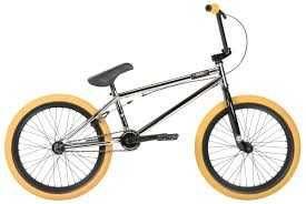 Подростковый велосипед Forward Iris, РАССРОЧКА, КРЕДИТ!