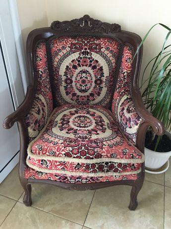 Кресла 2 бр.