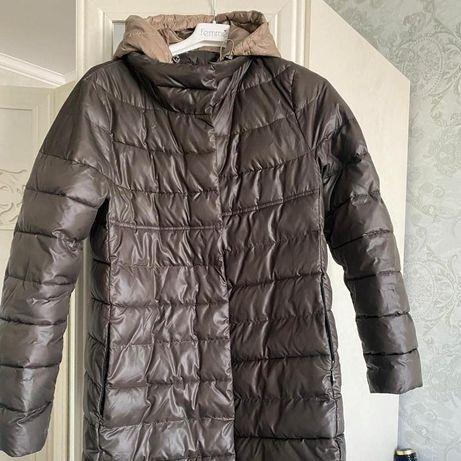 Прода. Куртку 46 размер