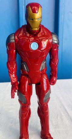 Roboti/figurine baieti