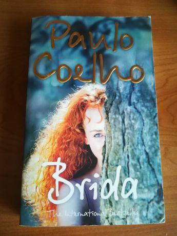 Брида - Пауло Коелю