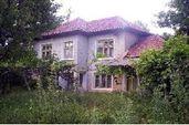 къща с.Градище реф.№ 1000-051