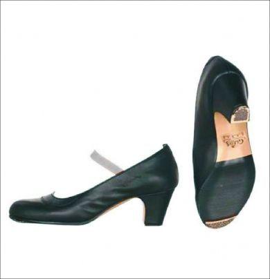 pantofi pentru dans