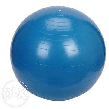 Set 50 Mingi fitness 55- 65cm
