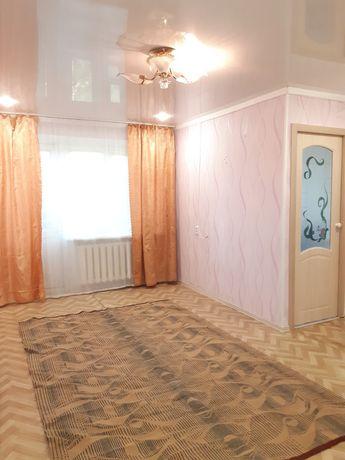 1-комнатная Абая 50