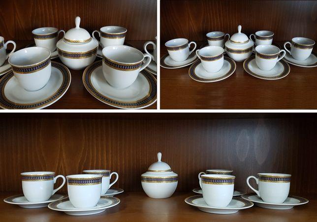 Seturi cafea (mai multe modele)