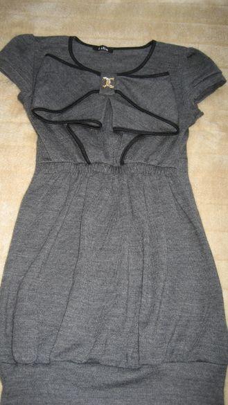 Туника и 5 блузи