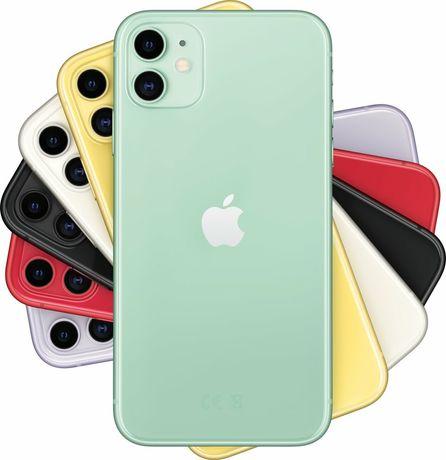 Айфон 11 pro max 64 gb iPhone 11 pro 256gb в алматы