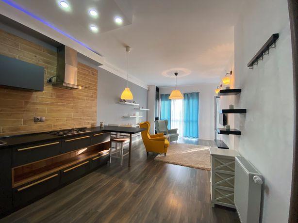 Regim hotelier Grand Park, Iulius Mall, Aer Conditionat