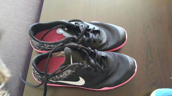 Nike 38номер 40лв