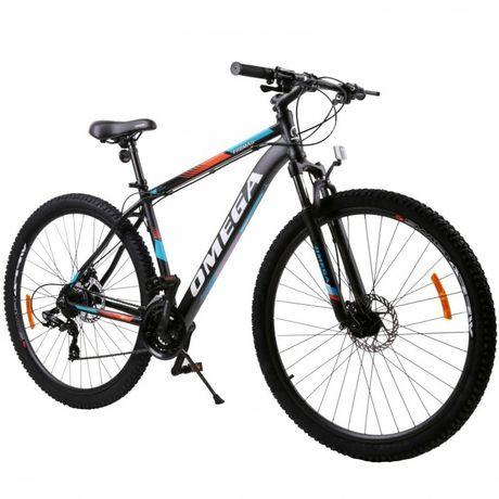 "Biciclete OMEGA 29"" si 27,5""NEW Model 2021 Stoc NOU 10 Aprilie Focsani"