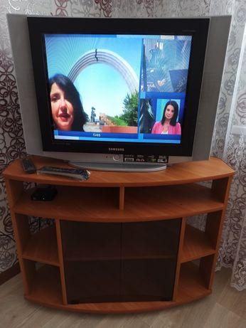 Продам телевизор очень дёшево