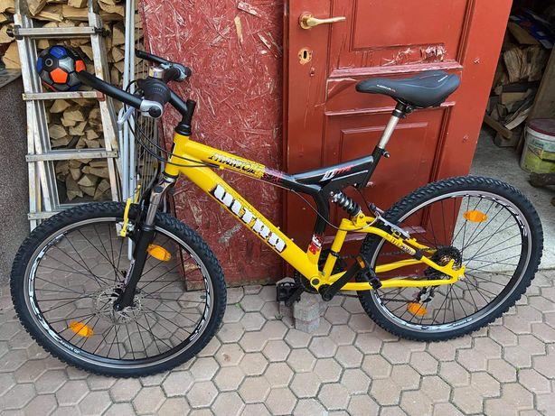 Vând bicicletă