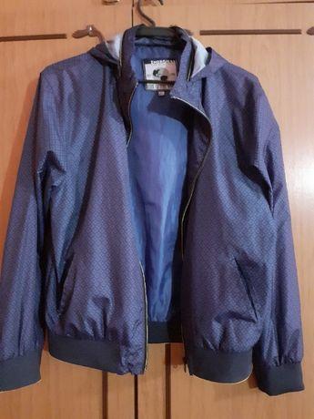 Детски якета 152 размер