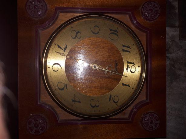 Продам настенные часы маяк СССР