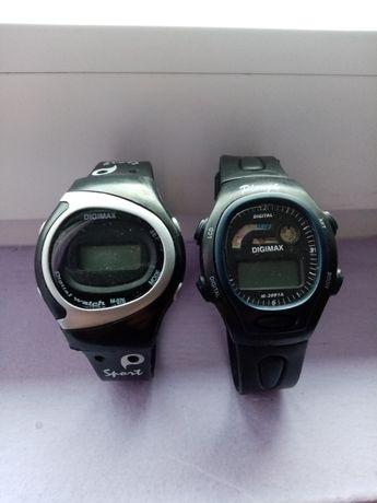 ceasuri unisex 250 bucăți