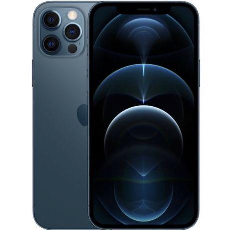 Iphone 12 pro, графит (идеальное состояние )