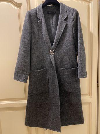 Palton Zara, marimea S-M