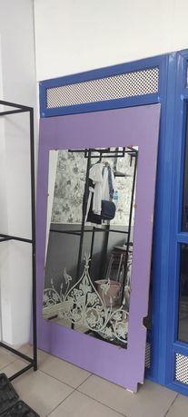 Продам большое зеркало!!!
