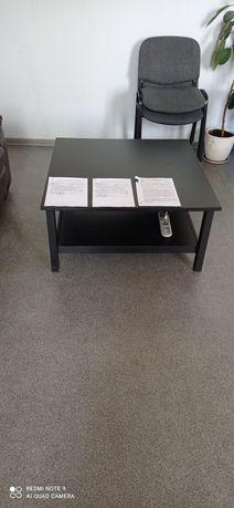 Журнальный стол, журнальный столик