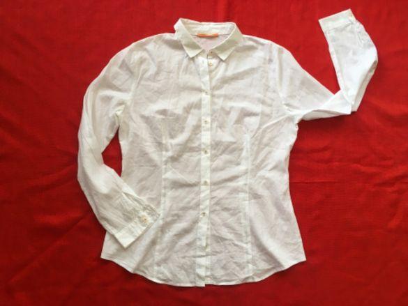 Hugo Boss-оригинална дамска риза