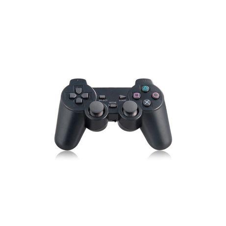 Безжичен джойстик за PS3 / SLIM / PC и PS2