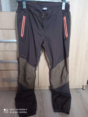 Дамски туристически панталон Stormberg