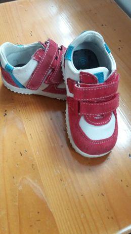 Pantofi sport Melania