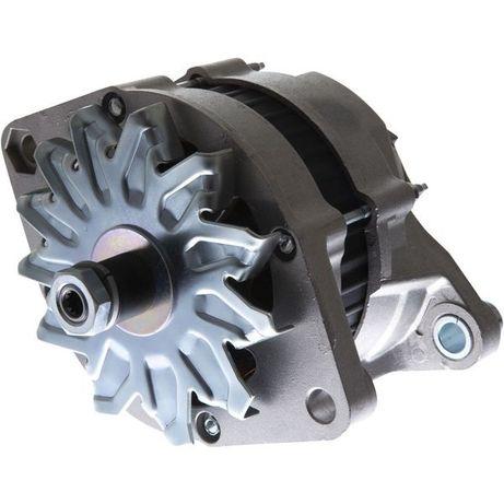 alternatoare pentru tractoare Fiat FiatAgri