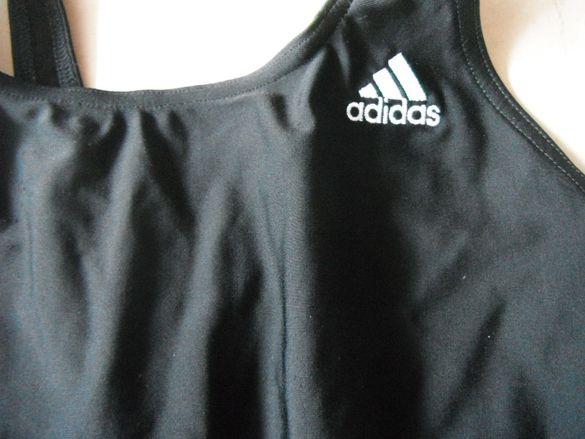 Бански Adidas - НОВ