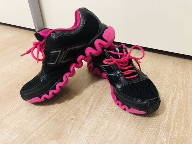 Adidas/Pantofi Reebook sport sala alergare