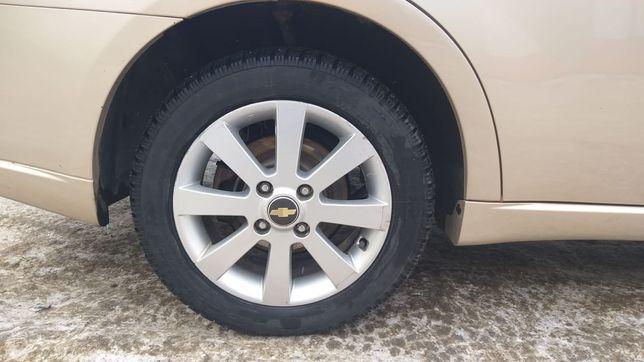 Продам Chevrolet Epika 2011 года