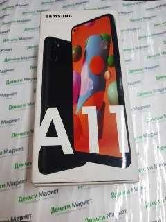 Продам Samsung A11 32Gb (Есик)
