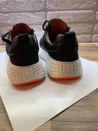 Pantofi adidas Greyder memory foam m 41