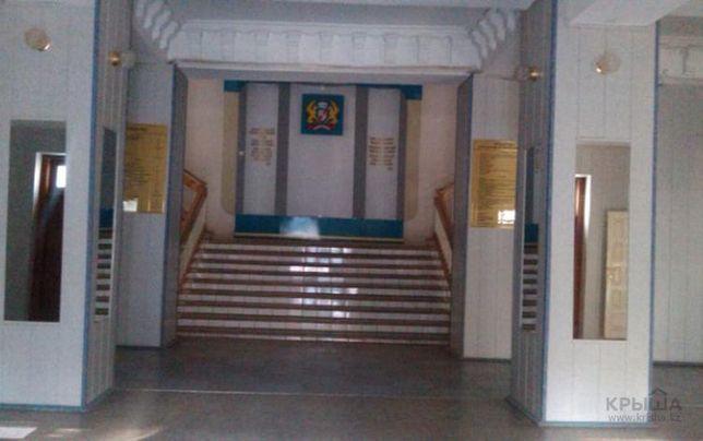 Продам здание 3533 м2 (Костанай) центр города