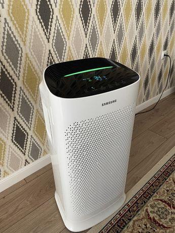 Очиститель воздуха Samsung