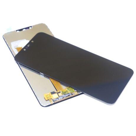Нов Дисплей с тъч скрийн Huawei Mate 20 Lite екран