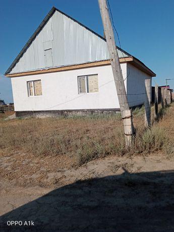 Продам Дом поселок Остемир Талгарский район