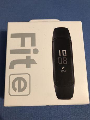 Samsung Fit E