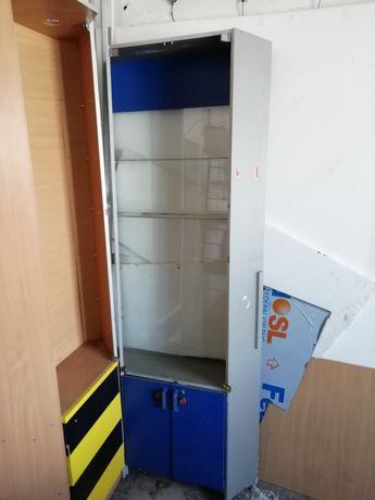 Шкафы, тумба