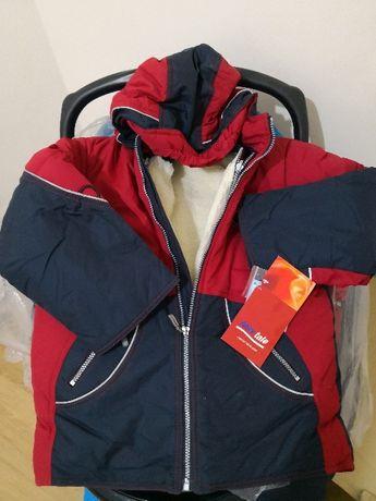 Продаются  новве детские  куртки, оптом скидка