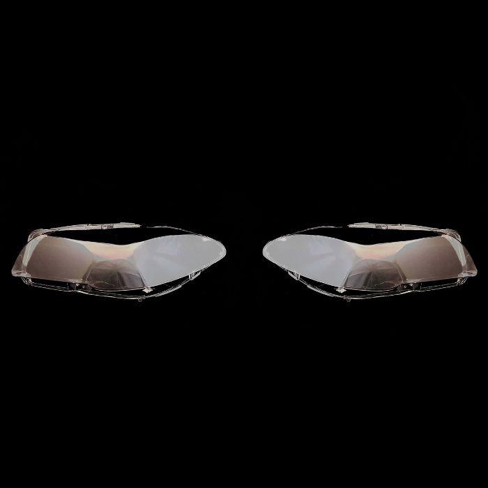 Sticle faruri bmw seria 5 F10 (2011-2015) Suceava - imagine 1