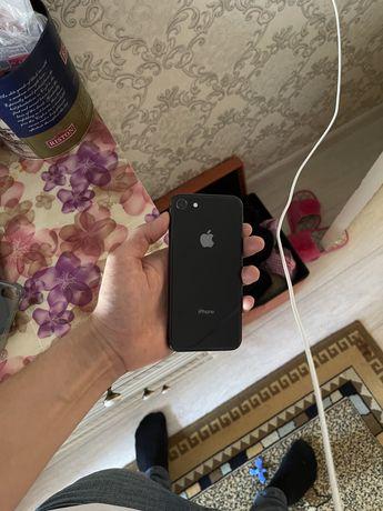 Iphone 8 - айфон 8