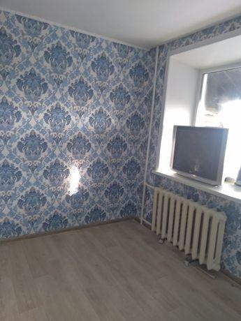 Продам или обменяю 1 комнатную