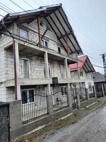 De vnzare 2 case în Salistea de sus