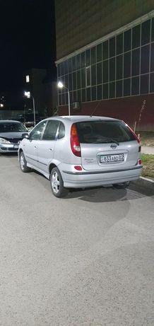 Таксопарк машины под выкуп