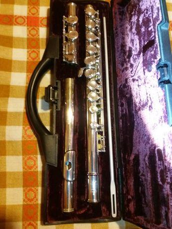 Flaut Buffet Crampon