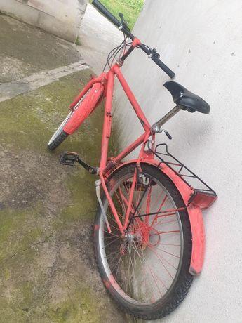 Bicicleta bicicletă biciclete