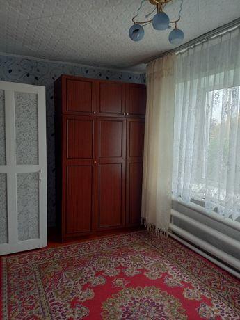 продам квартиру с.Смирново
